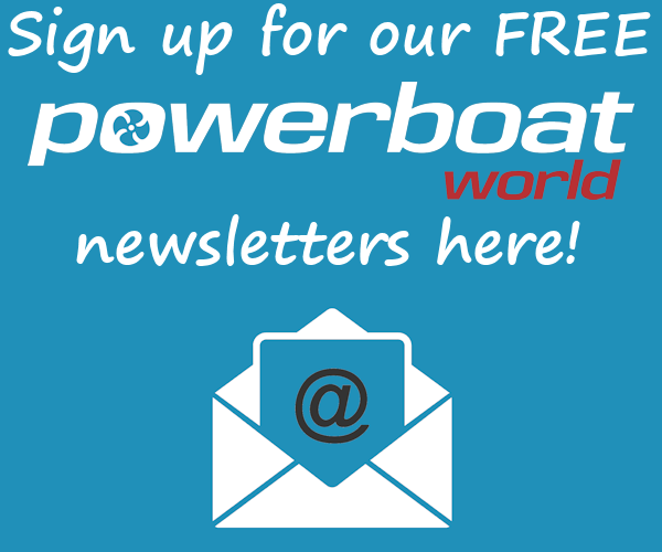 PBW Newsletter Sign-Up